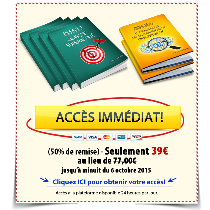 boutonpaiement_AS_PROMO